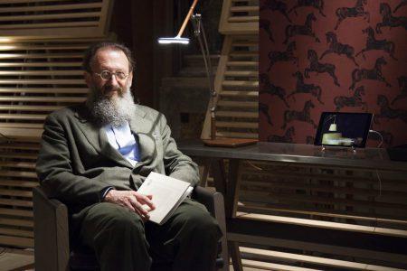 Kiến trúc sư người Ý Michele De Lucchi, thủ lĩnh nhóm Memphis là một trong hai người thiết kế bộ sưu tập đèn của Hermès