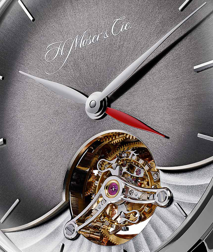 H-Moser-Cie-Venturer-Tourbillon-Dual-Time-11