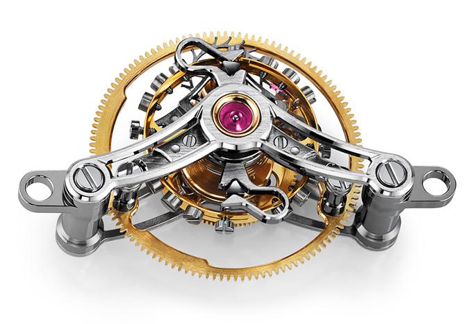 H-Moser-Cie-Venturer-Tourbillon-Dual-Time-14