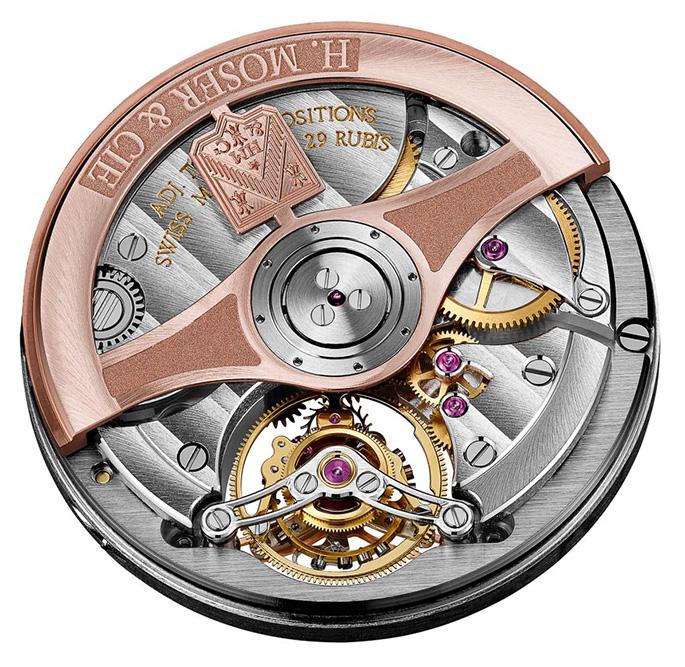 H-Moser-Cie-Venturer-Tourbillon-Dual-Time-9