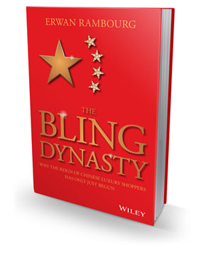 The-Bling-Dynasty