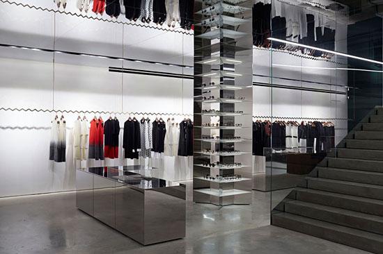 Victoria-Beckham_London_store-800x533