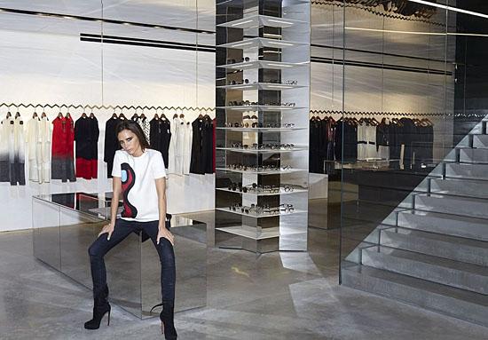 Victoria-Beckham_London_store_4
