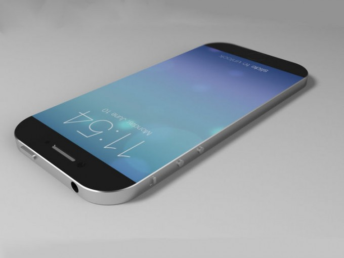 appleiphone603