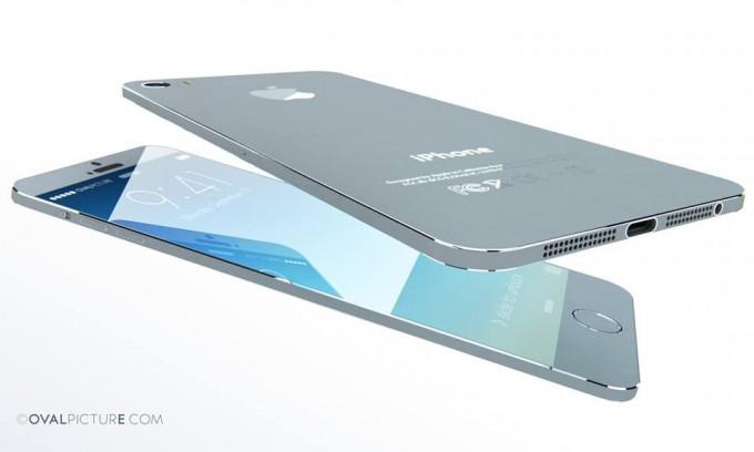 appleiphone605
