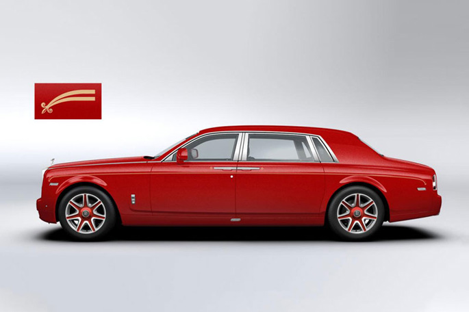 autopro-rolls-royce-phantom-stephen-hung-5-1410933940218
