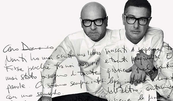 luxevn-Stefano-Gabbana-s-love-letter-to-Domenico-Dolce-on-Corriere-della-Sera-new
