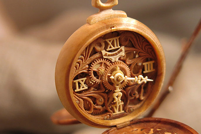 luxevn-Valerii_Danevych_Pocket_Watch_5