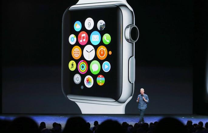 luxevn-apple-event-2