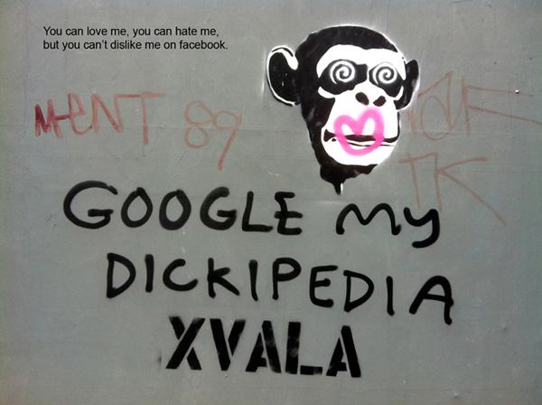 luxevn-google-my-dickipedia-san-francisco-1edited