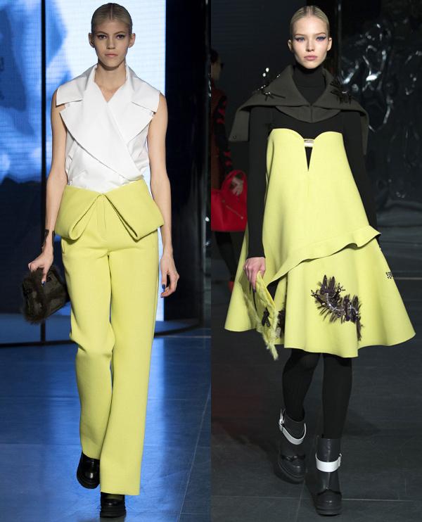 luxevn-kenzo-womenswear-2014-1