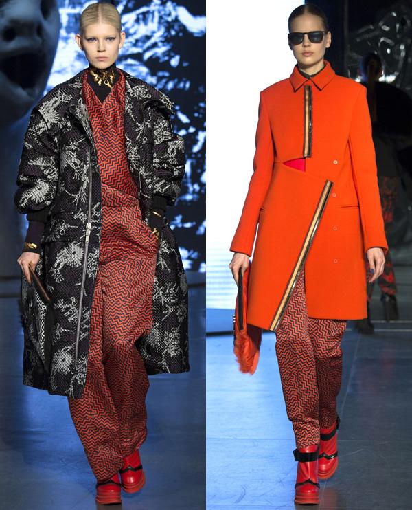 luxevn-kenzo-womenswear-2014-2