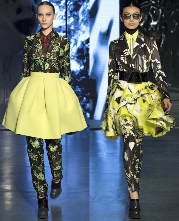 luxevn-kenzo-womenswear-2014-3