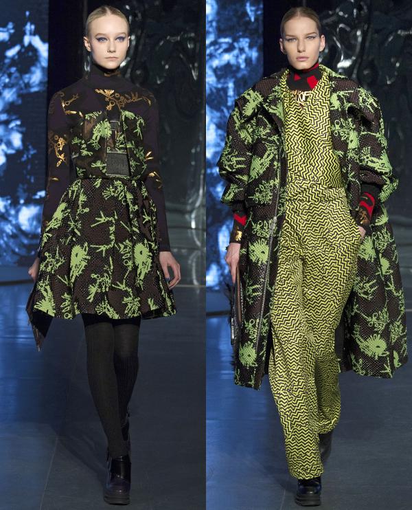 luxevn-kenzo-womenswear-2014-4