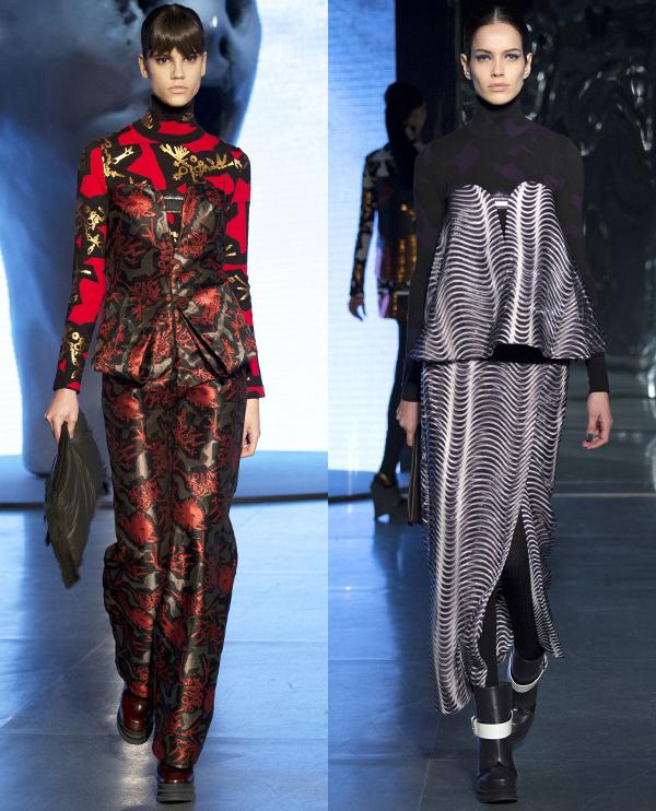 luxevn-kenzo-womenswear-2014-5