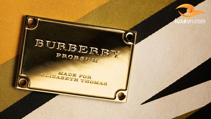 luxevn-live-burberry-wmss14-3