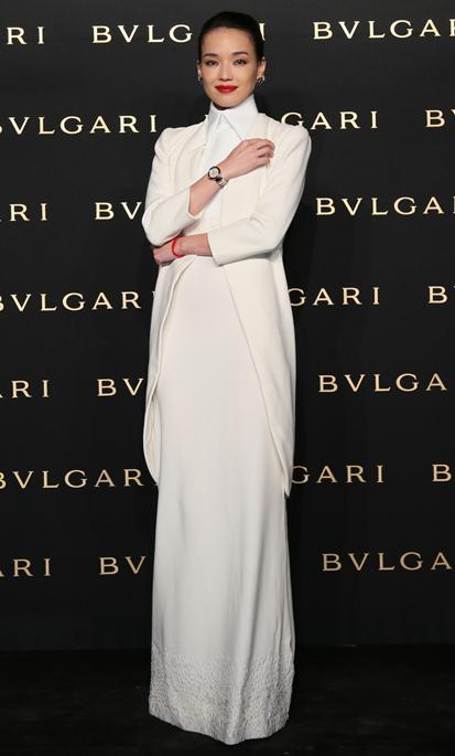 luxevn-white-dress-code-1