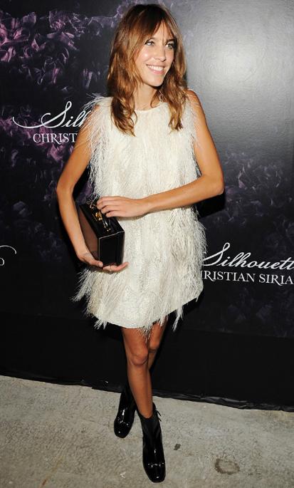 luxevn-white-dress-code-12