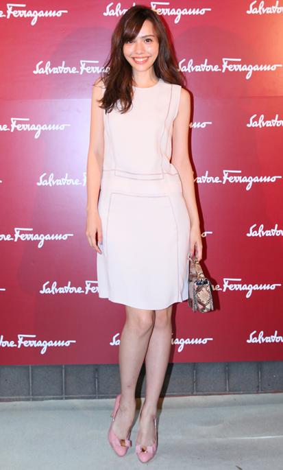 luxevn-white-dress-code-6