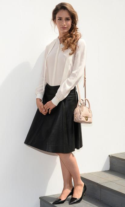 luxevn-white-dress-code-9