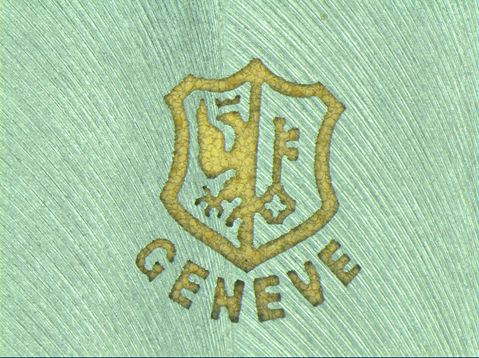 new-etched-geneva-seal-04