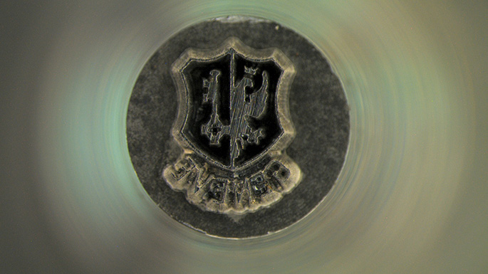 previous-stamped-geneva-seal-02