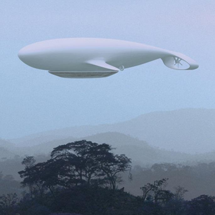 01-manned-cloud-bdsq