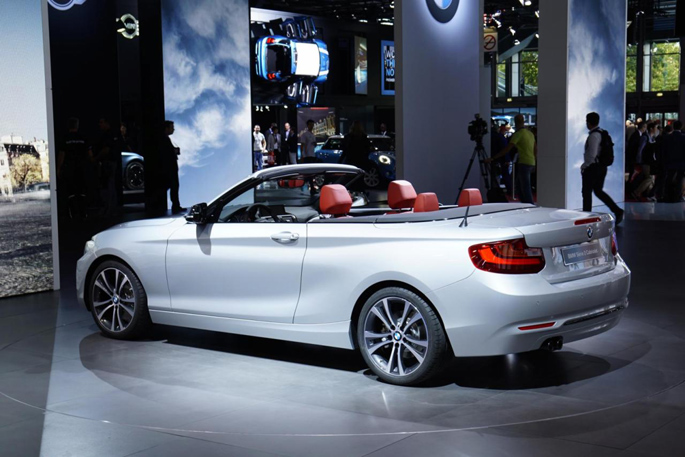 1BMW-2-Series-Cabriolet