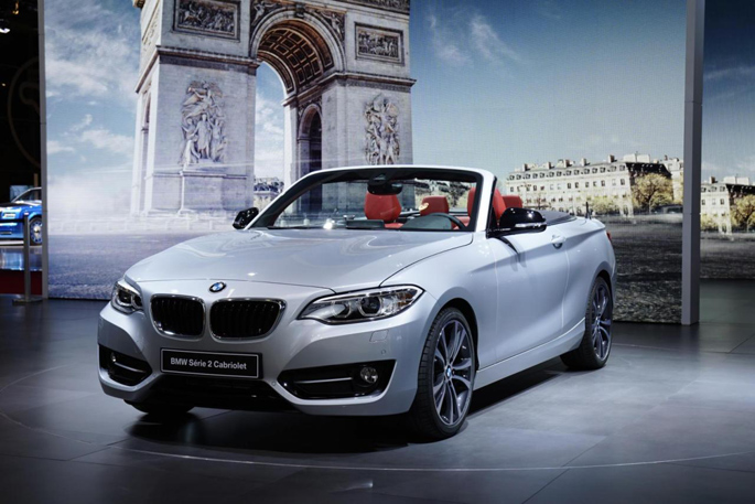 BMW-2-Series-Cabriolet
