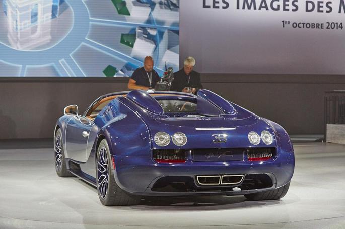 Ettore-Bugatti