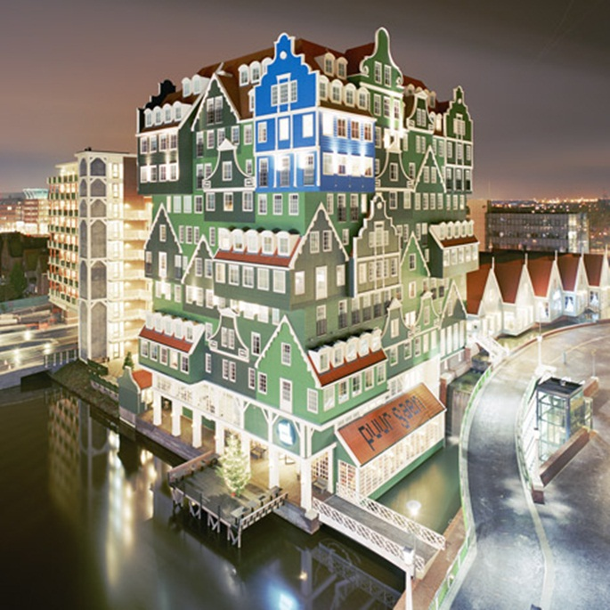 Innhotel-hotel-by-WAM-Architecten_dezeen_sq