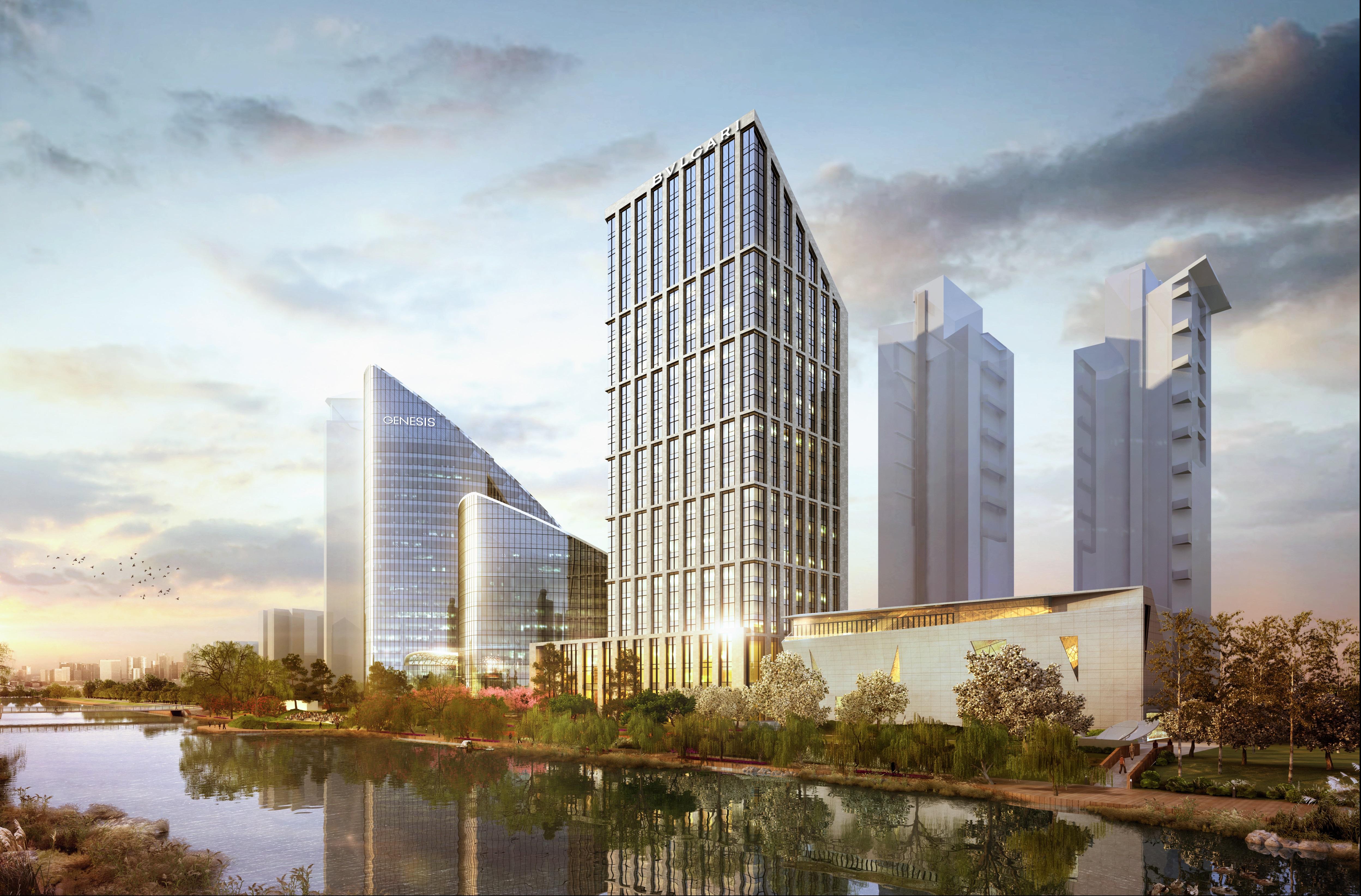 LuxeVN-BVLGARI-luxury-hotel-Beijing-1