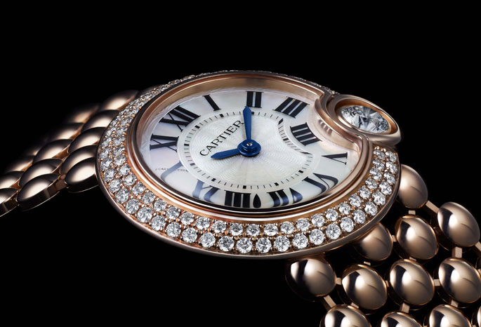 LuxeVN-Ballon-Bleu-de-Cartier-2014-Collection-10