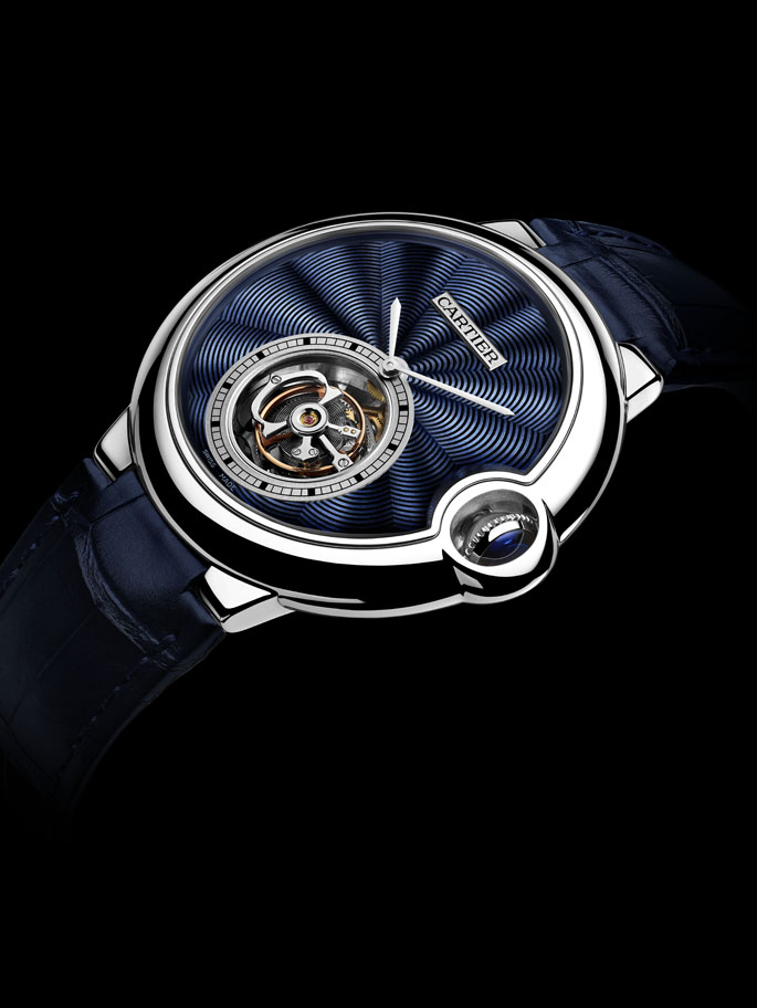 LuxeVN-Ballon-Bleu-de-Cartier-2014-Collection-3