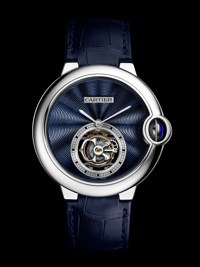 LuxeVN-Ballon-Bleu-de-Cartier-2014-Collection-4