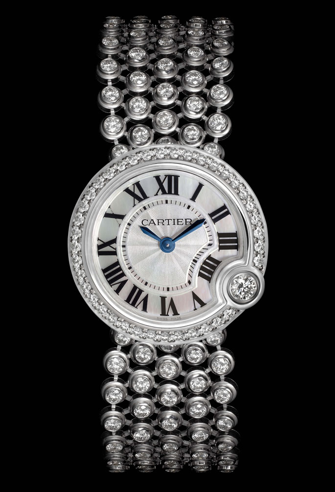 LuxeVN-Ballon-Bleu-de-Cartier-2014-Collection-9