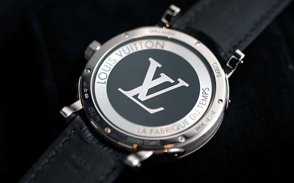 LuxeVN-Louis Vuitton-Escale-Worldtime