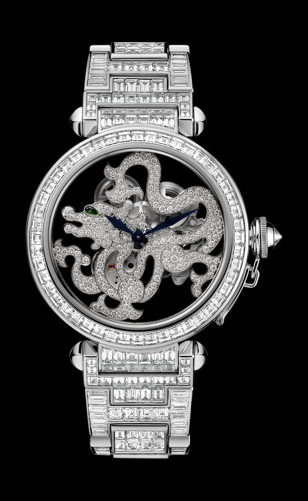 LuxeVN-Watch-and-Wonder-Cartier-3