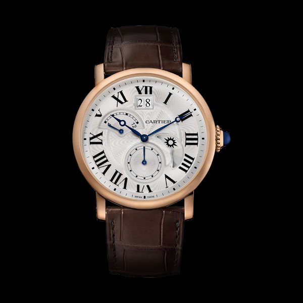 LuxeVN-Watch-and-Wonder-Cartier-6