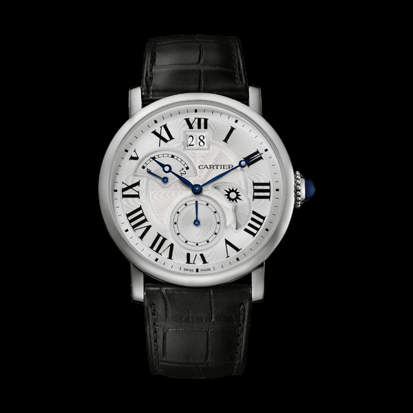 LuxeVN-Watch-and-Wonder-Cartier-7