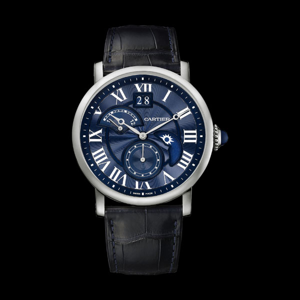 LuxeVN-Watch-and-Wonder-Cartier-8