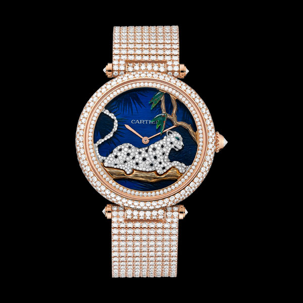 LuxeVN-Watch-and-Wonder-Cartier-9 copy