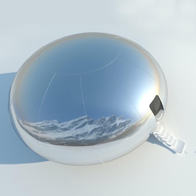 alpine-capsule-by-ross-lovegrove-2-squoutdoor