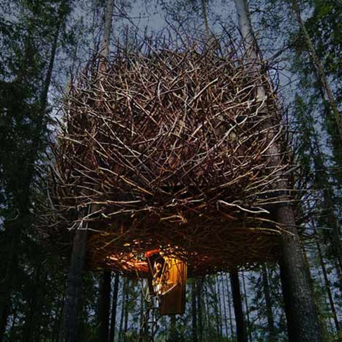 dezeen_-The-Birds-Nest-by-Inrednin-Gsgruppen-1