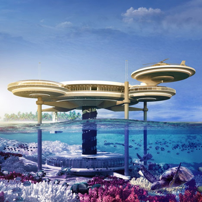 dezeen_Worlds-largest-underwater-hotel-planned-for-Dubai_7a