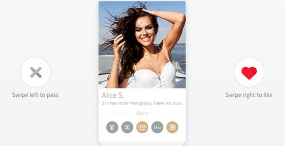 luxevn-social-network-3
