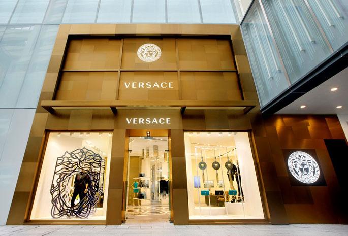 luxevn-versace-habour-city-store-1