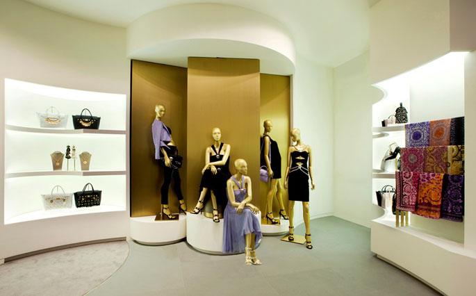 luxevn-versace-habour-city-store-2