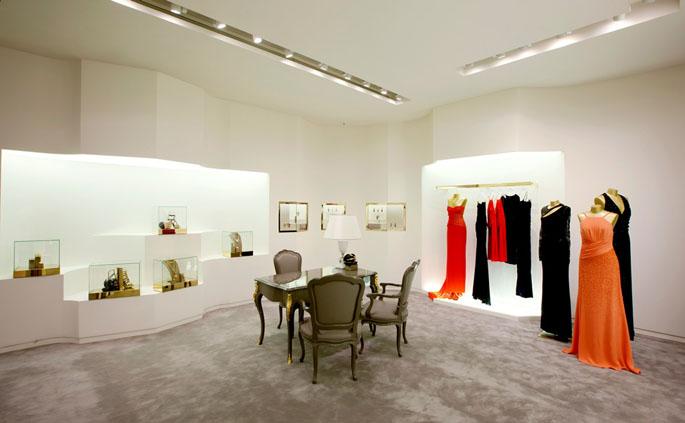 luxevn-versace-habour-city-store-3