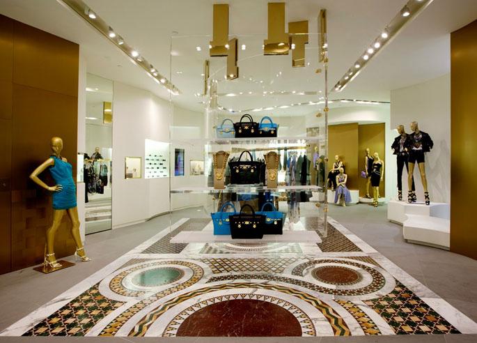 luxevn-versace-habour-city-store-4
